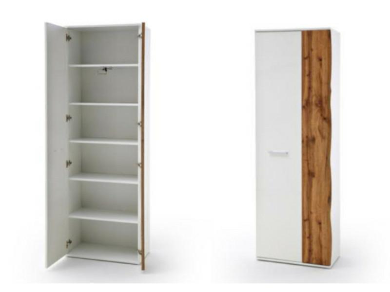 Mca Furniture Granada Garderobenschrank Grx1ft83