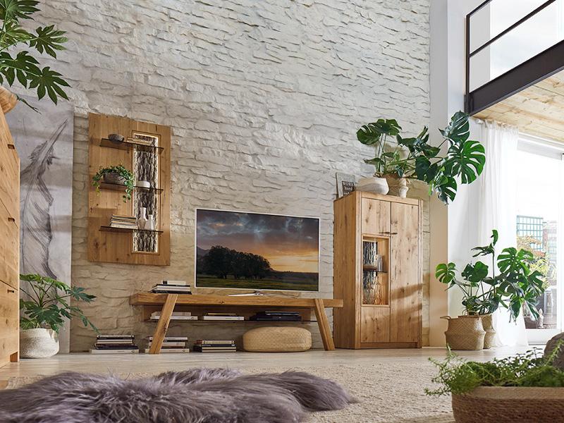 100/% Baumwollfrottee mit Ampelfrau 30 x 30 cm AMPELMANN Waschb/ärin M/öve Seiftuch Graphit