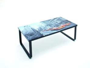 MCA Furniture Couchtisch City 58315DC7