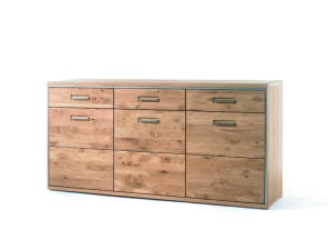 MCA Furniture Espero Sideboard ESP11T01