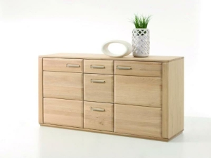 MCA Furniture Sideboard Sena T01