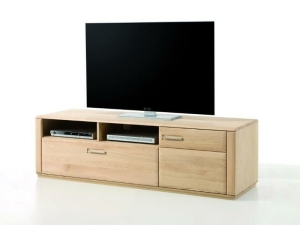 MCA Furniture TV-Element Sena 179 cm T31