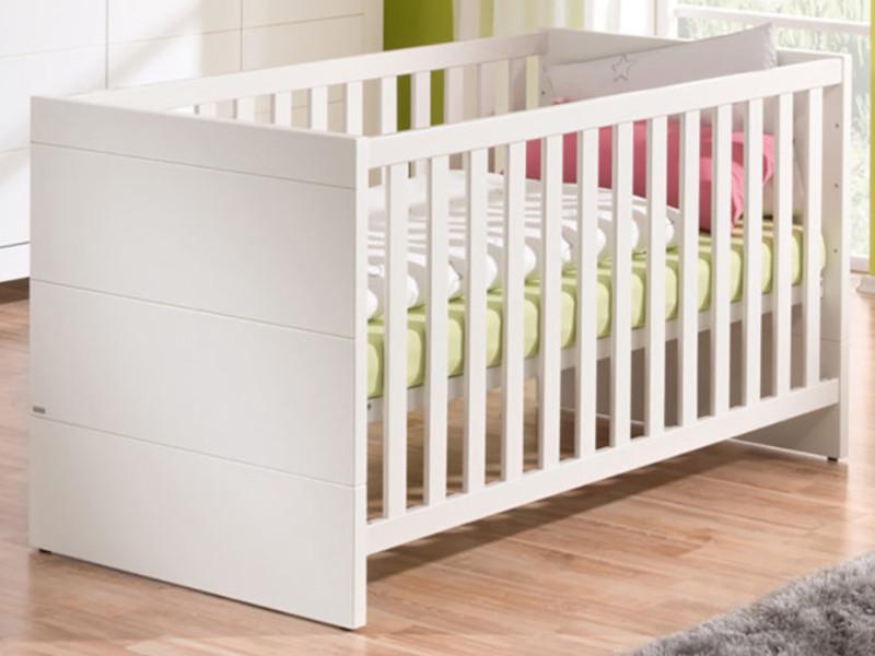 Babyzimmer Fiona von Paidi
