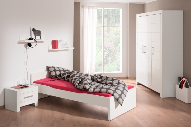 paidi fiona liege 349 00. Black Bedroom Furniture Sets. Home Design Ideas