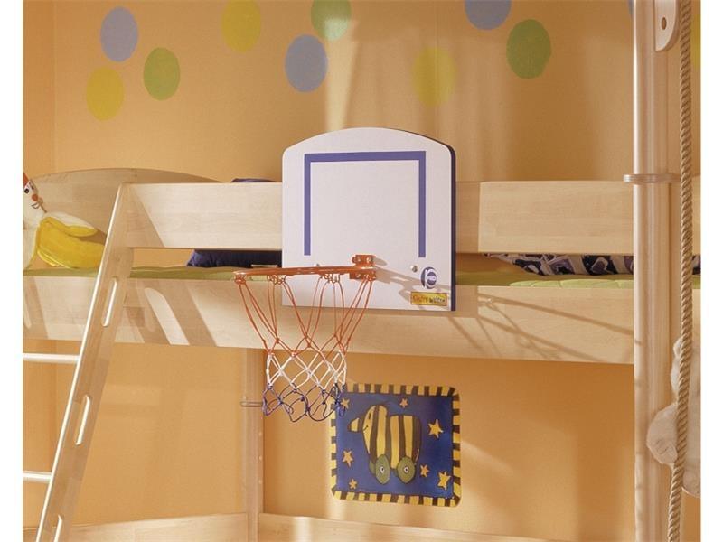 paidi fiona basketball set 2325011 59 00. Black Bedroom Furniture Sets. Home Design Ideas