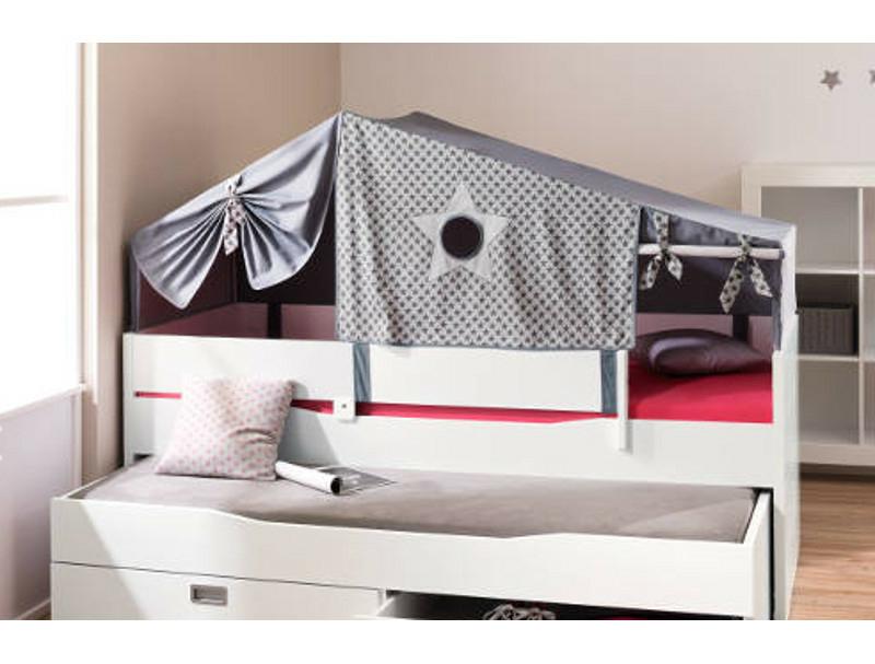 paidi loft zelt 179 00. Black Bedroom Furniture Sets. Home Design Ideas