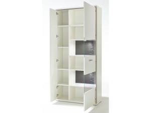 Hängeel Küche mca furniture gmbh seite 31