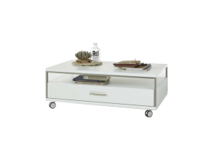 MCA Furniture Trento Couchtisch - TRE83T65