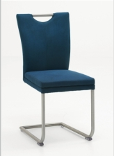 Niehoff Schwingstuhl 8261 Top-Chairs
